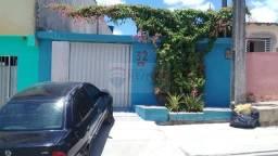 Casa à venda com 3 dormitórios em Severiano moraes filho, Garanhuns cod:RMX_7612_434823