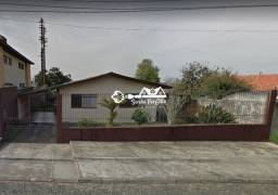 Título do anúncio: Casa Jardim Carvalho