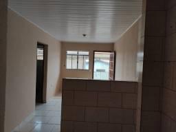 Título do anúncio: Casa 2 Dormitórios para locação em Curitiba - PR
