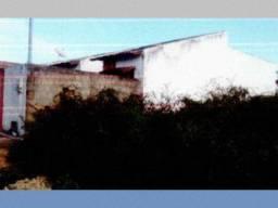 Cuité (pb): Casa poulv jgtih