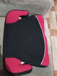 Título do anúncio: Cadeira de conforto