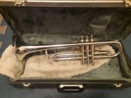 Vendo trompete werill ET1172