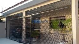 Casa à venda com 3 dormitórios em Jardim são paulo, João pessoa cod:092323-856