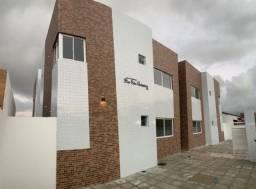 Apartamentos para vender no Colinas do Sul - Cod 10075
