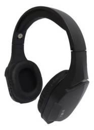 Fone De Ouvido Bluetooth Inova Fon - 8553