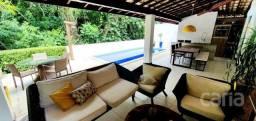 Casa para Venda em Salvador, Alphaville II, 4 dormitórios, 4 suítes, 4 banheiros, 4 vagas