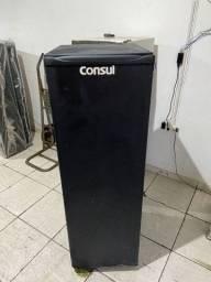 Título do anúncio: Freezer Cônsul 110v (ENTREGO)