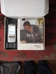 Título do anúncio: Nokia n 73