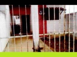 Cuité (pb): Casa inndq cynvh