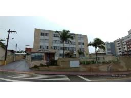 Título do anúncio: Apartamento para venda Capoeiras de 2 dormitórios - Florianópolis - SC