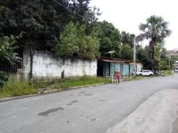 vendo terreno no cidade nova com mais de 10 mil m2