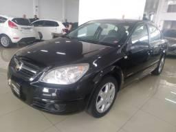 Chevrolet VECTRA SEDAN ELEGANCE