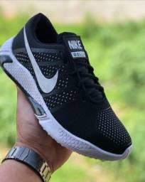 Nike 38 ao 40 disponível