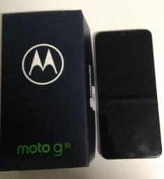 Moto g 30 / redmi note 8