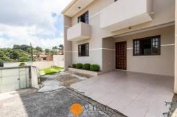 Título do anúncio: SOBRADO com 3 dormitórios à venda com 100m² por R$ 550.000,00 no bairro Campo Comprido - C