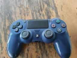 Título do anúncio: Controle de PS4 original