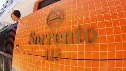 Vendo SORRENTO 60 m² Nascente 3 Quartos 1 Suíte 2 WCs 1 Vaga PONTA VERDE