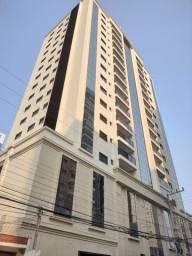 Título do anúncio: Apartamento com 3 dormitórios novo- 1101