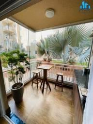 Título do anúncio: Apartamento em louveira, Alto padrão, Edifício Felicitá Louveira