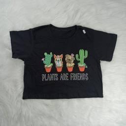 T-shirt / blusinha