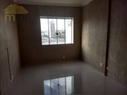 Título do anúncio: Sala para alugar, 17 m² por R$ 750,00/mês - Centro - Presidente Prudente/SP