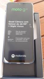 Celular Motorola  moto g 10
