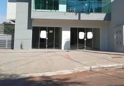 Título do anúncio: Sala para alugar, 108 m² por R$ 3.000/mês - Pacaembu - Cascavel/PR