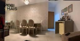 Título do anúncio: Apartamento com 3 dormitórios à venda, 82 m² por R$ 450.000,00 - Vila Aviação - Bauru/SP