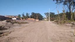 Título do anúncio: Ref.: T-029 - Terreno de Esquina no Balneário Praia Grande - Matinhos/PR