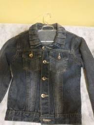 Jaqueta Jeans 8