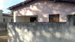 Casas no interio de Natal RN..com contrato