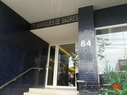 Apartamento para alugar com 3 dormitórios em Zona 01, Maringa cod:01655.001