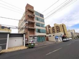 Apartamento para alugar com 3 dormitórios em Santa maria, Uberlandia cod:L39860