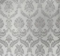 Título do anúncio: Novo modelo adesivo papel parede para sua sala