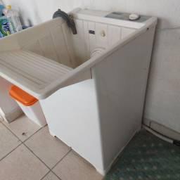 Título do anúncio: Tanquinho lavar roupa