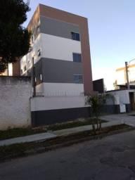 Apartamento Locação São José dos Pinhais/PR - Sem Fiador