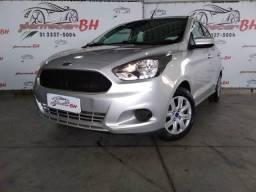 Ford KA HATCH SE 1.0 2015