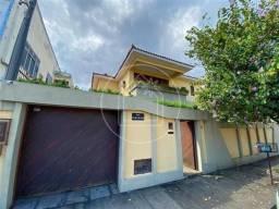 Casa à venda com 3 dormitórios em Barreto, Niterói cod:883564