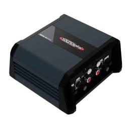 Título do anúncio: Módulo Stetsom 400 Rms Ir-400.4 Stereo 4 Canais Potencia