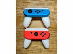 [Nintendo Switch] Suporte para controle Joy-Con