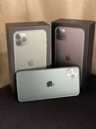 Vende iPhone 11 Pro max