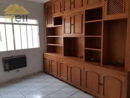 Título do anúncio: Apartamento com 3 dormitórios à venda, 93 m² por R$ 190.000,00 - Vila Santa Helena - Presi