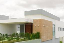 Casa com 3 dormitórios à venda, 200 m² por R$ 600.000,00 - Condomínio Bellevue - Garanhuns