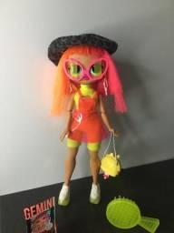 Vendo bonecas OMG