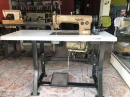 Maquina de costura Reta industrial Columbia