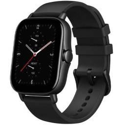 Relógio Xiaomi Amazfit GTS 2E A2021