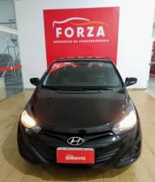 Hyundai HB20S 1.0M COMF 4P