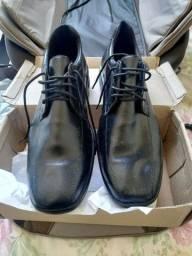 Sapato social Tam 44