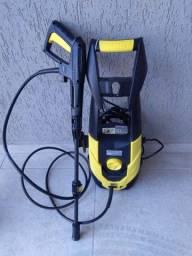 Lavadora Vap de alta pressão 1400W