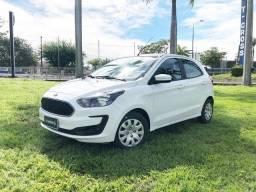 Título do anúncio: Ford Ka SE 1.0 (2019)